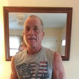 Joe from Wilmington | Man | 58 years old | Leo