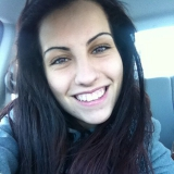 Angela from Barrie | Woman | 25 years old | Virgo