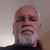Jeffmoore7Xh from Loveland   Man   64 years old   Leo