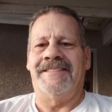 Dave from Las Vegas | Man | 66 years old | Gemini