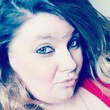 Kaykay from Pulaski | Woman | 30 years old | Capricorn