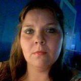 Tonya from Tracy City | Woman | 45 years old | Scorpio