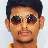 Arjun from Kavali | Man | 22 years old | Sagittarius