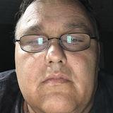 Cstone from Aiken | Man | 53 years old | Aries