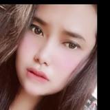 Venya from Cirebon | Woman | 26 years old | Taurus