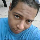 Tre from Falls Church | Man | 46 years old | Sagittarius
