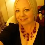 Sondra from Orange | Woman | 44 years old | Scorpio