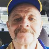 Douglas from Defiance | Man | 65 years old | Scorpio
