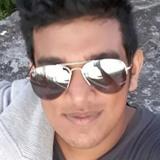 Priyanshu from Port Louis | Man | 23 years old | Gemini