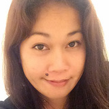 Cel from Kuala Lumpur | Woman | 33 years old | Pisces