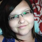 Jessy from Acton Vale   Woman   28 years old   Gemini