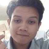 Ismadaniel from Kuantan | Man | 22 years old | Virgo