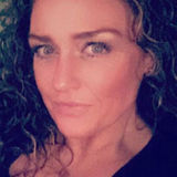 Saffy from Belfast | Woman | 45 years old | Aquarius