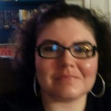 Hotprincess from West Orange   Woman   35 years old   Capricorn