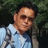 Iqbal from Kargil   Man   53 years old   Aquarius