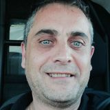 David from Cardedeu | Man | 48 years old | Aquarius