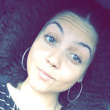 Carrin from Lutz | Woman | 27 years old | Virgo