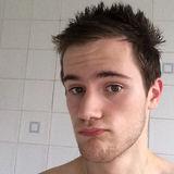 Texza from Harlow | Man | 23 years old | Leo