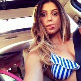 Julia from Canmore | Woman | 35 years old | Pisces