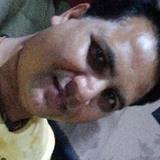 Neel from Bhilwara | Man | 41 years old | Sagittarius