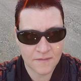 Jo from Winnipeg   Woman   20 years old   Taurus