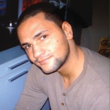 Armani from Hanau am Main   Man   40 years old   Leo
