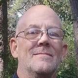 Heartbrokenman from Jackson   Man   48 years old   Libra