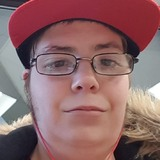 Davie from Peterborough   Man   30 years old   Libra