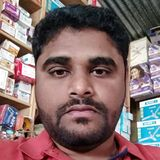 Ali from Sillod | Man | 31 years old | Cancer