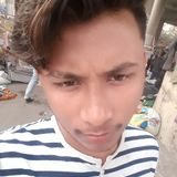 Tamnnakhan