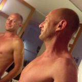 Dameone from Malvern | Man | 51 years old | Leo