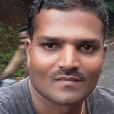 Puttu from Jamkhandi | Man | 41 years old | Aquarius