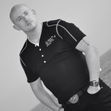 Polti from Erfurt | Man | 41 years old | Leo