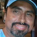 Rayisqaf from Rio Rancho   Man   47 years old   Capricorn