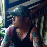 Ryan from Nanaimo | Man | 38 years old | Aquarius