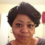 Annette from Sanford | Woman | 57 years old | Virgo