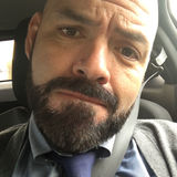 Fau from West Covina | Man | 43 years old | Virgo