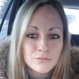 Andreanne from Chambly | Woman | 27 years old | Cancer