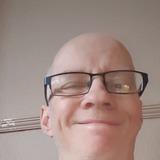 Chris from Sunderland   Man   51 years old   Virgo