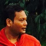 Azam from Petaling Jaya | Man | 47 years old | Capricorn