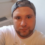 Lilmatze from Schweinfurt | Man | 29 years old | Aries