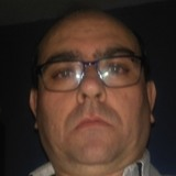 Sopi from Cieza   Man   49 years old   Taurus
