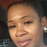 Juicy from North Charleston | Woman | 45 years old | Leo