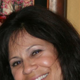 Leti from Livermore | Woman | 51 years old | Sagittarius
