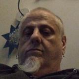 Walterweisseys from Chilliwack | Man | 60 years old | Taurus