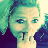 Laloca from Batesville | Woman | 52 years old | Gemini