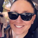 Maddie from Albuquerque | Woman | 32 years old | Taurus