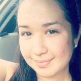 Chillchick from Brownsville | Woman | 22 years old | Leo
