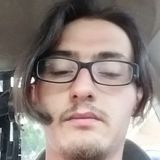 Mitch from Stafford | Man | 27 years old | Cancer