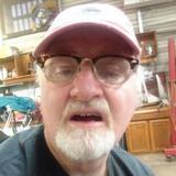 Randy from Ocala | Man | 57 years old | Aquarius